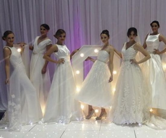 Mid west bridal exhibition 270x226