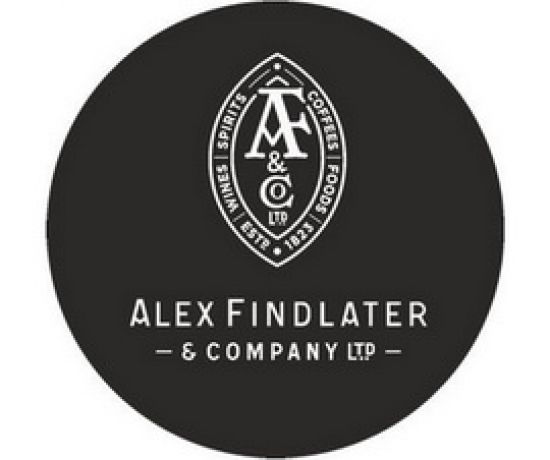 Alex Findlater 270x226