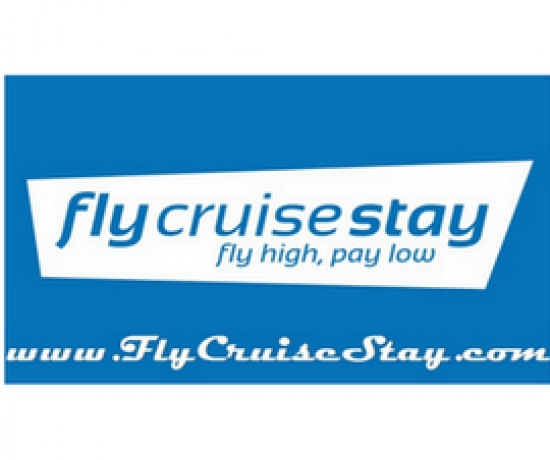 Fly Cruise Stay 270x226