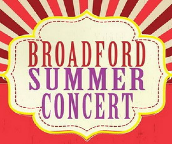 Broadford summer concert 1 810x456 270x226