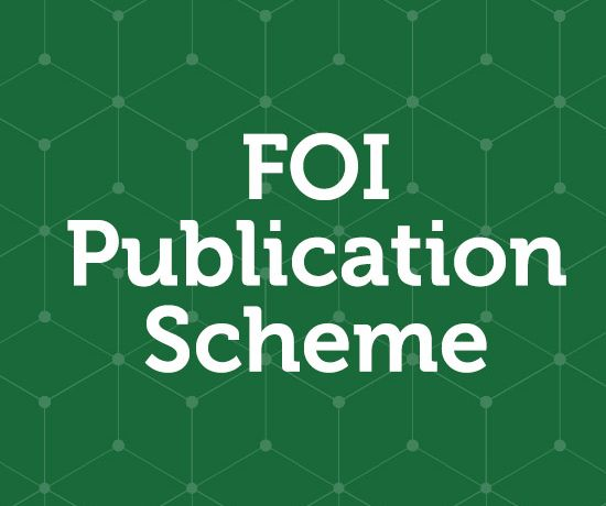 FOI Publication Scheme