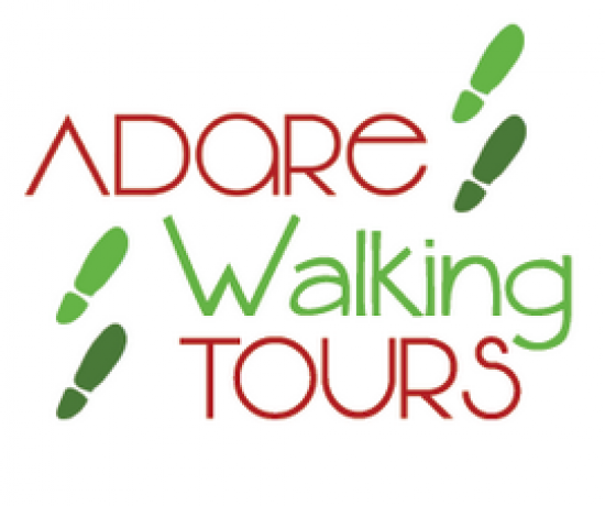 Adare Walking Tours