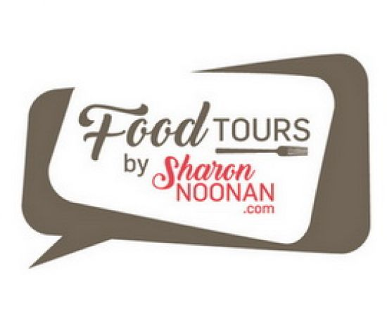 Newcastle West Food Tours 270x226