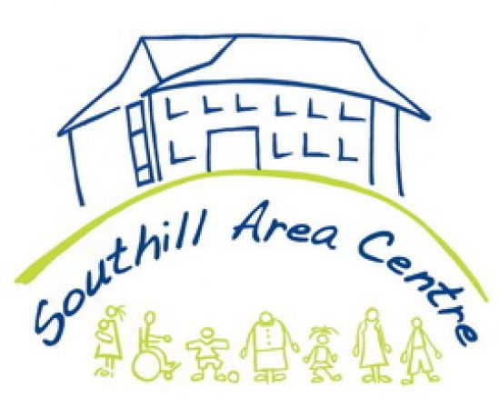 Southill area centre 1 270x226