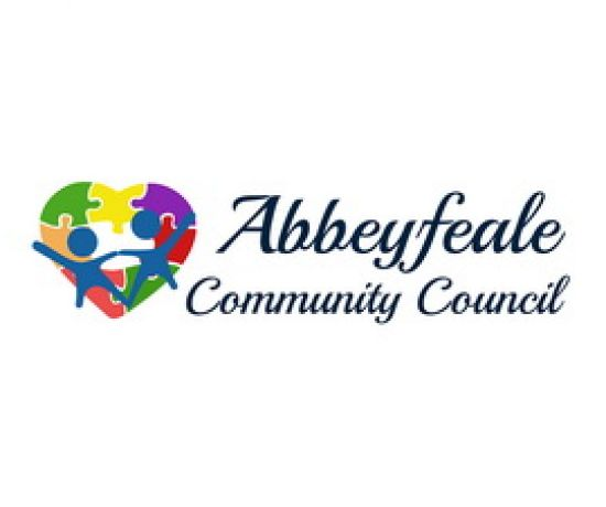 Abbeyfeale Community Council