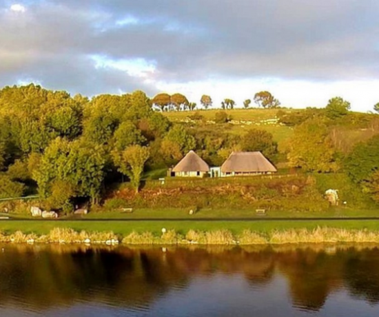 Story of Lough Gur 810x456