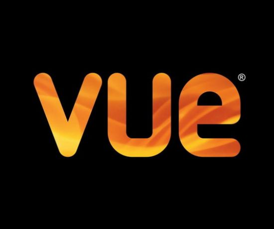 VUE Cinema Limerick
