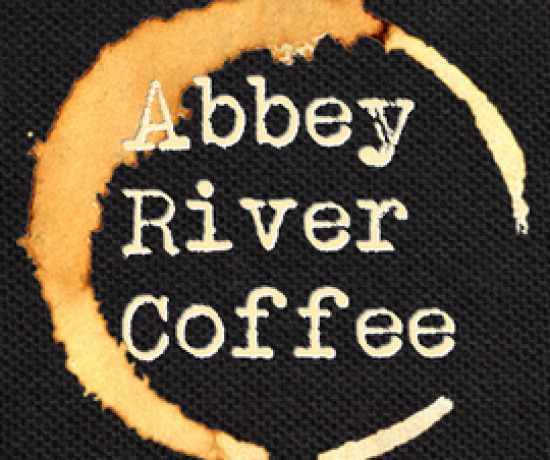 Abbey River Coffee 1 270x226