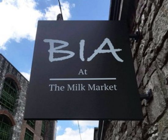 Bia at the milk market 270x226