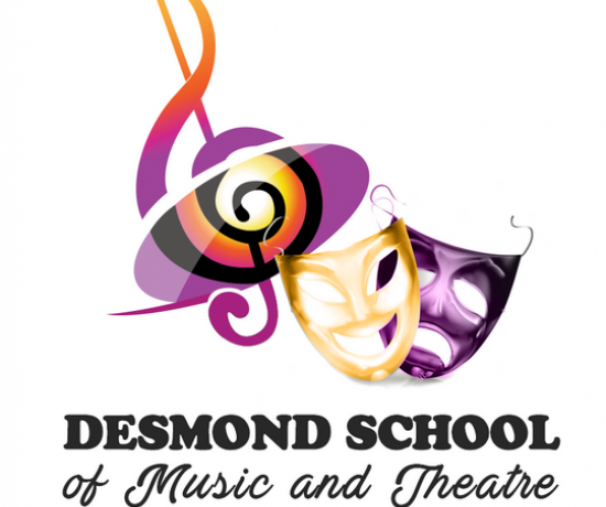Desmond School of Music and Theatre, Newcastle West