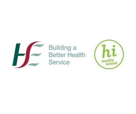 HSE Healthy Ireland Sing for Ireland