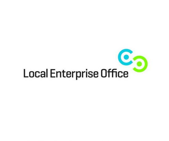 Local Enterprise Office Business Advice Clinic