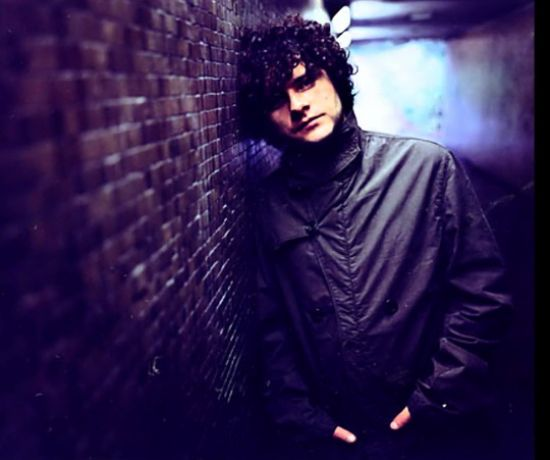 Paddy casey to play Dolans
