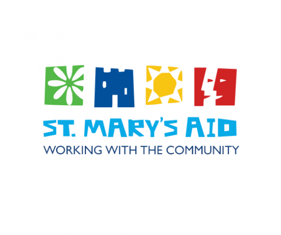 St Marys Aid Heritage Winter Talks