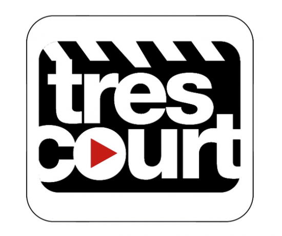 Tres Court International Film Festival Limerick