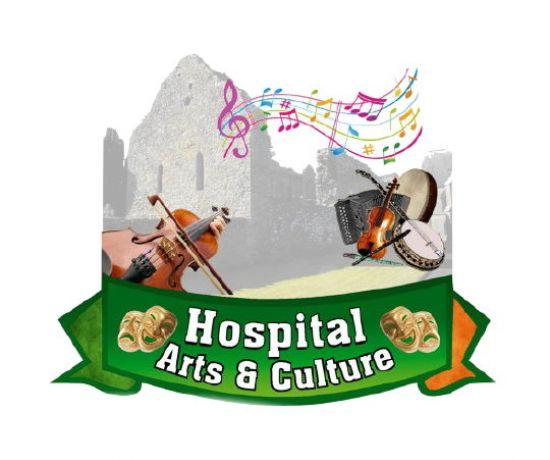 Hospital Arts and Culture festival