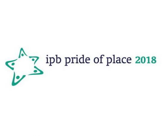 Pride of Place logo 540x460