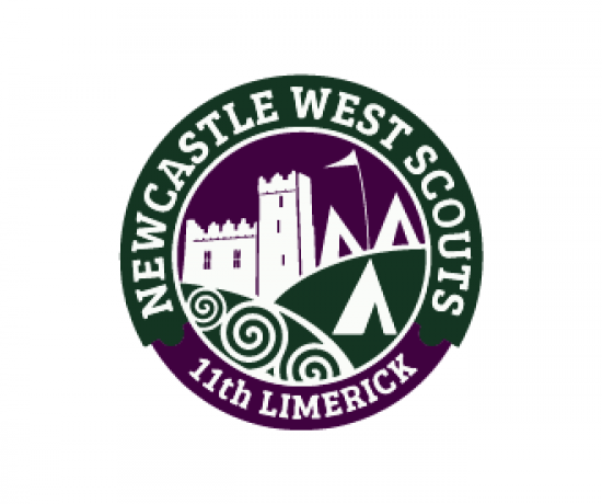 11th Limerick Newcastle West Scouts