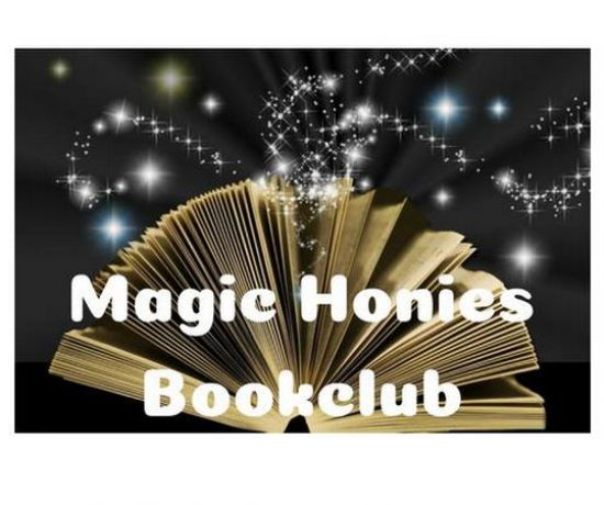 Magic Honies Bookclub