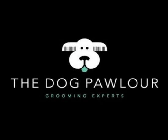 The Dog Pawlour, Castleconnell