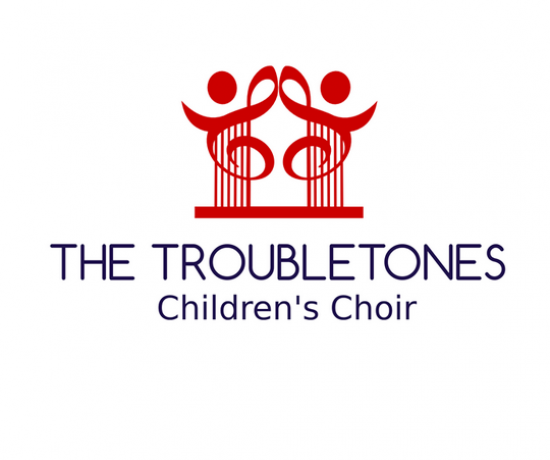 The Troubletones Children's Choir, Lisnagry, Co. Limerick