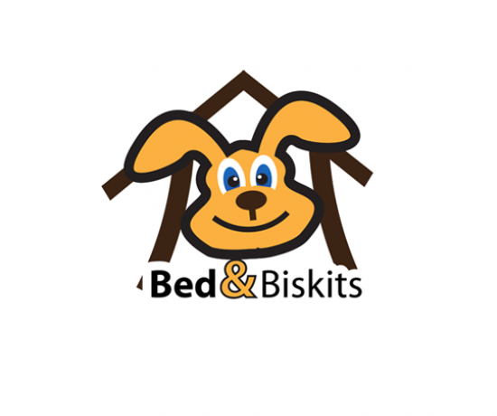 Bed and Biskits Kennels Castleconnell