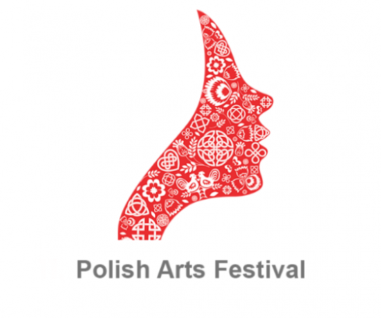 Polish Arts Festival in Limerick