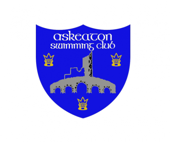 Askeaton Swim Club