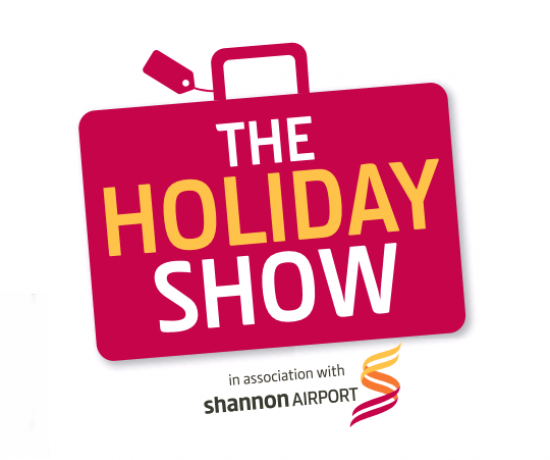 The Holiday Show in UL