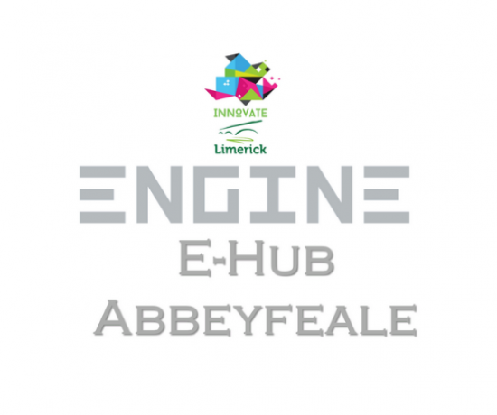 Engine E-Hub Abbeyfeale