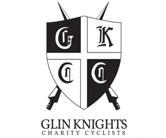 Glin Knights Cycling Club