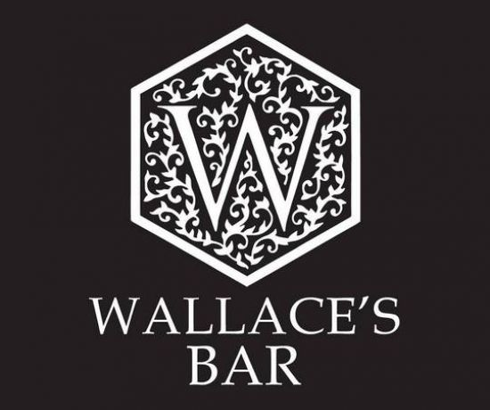 Wallaces Bar Glin Co. Limerick