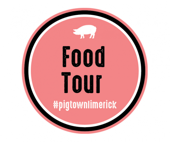 Pigtown Food Tour