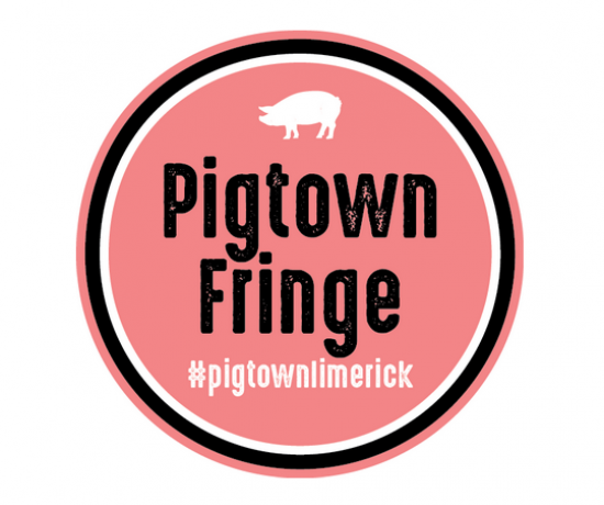 Pigtown Fringe