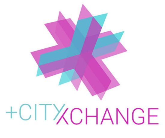Positive City Exchange Limerick