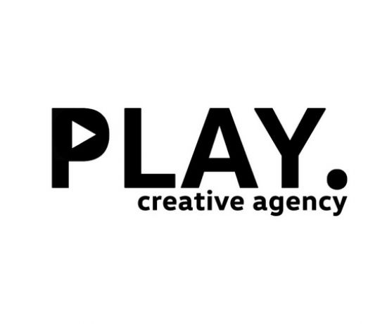 PLAY creative agency