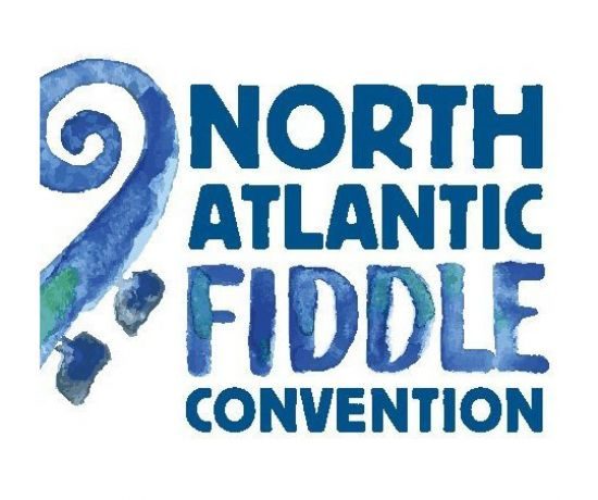 North Atlantic Fiddle Convention