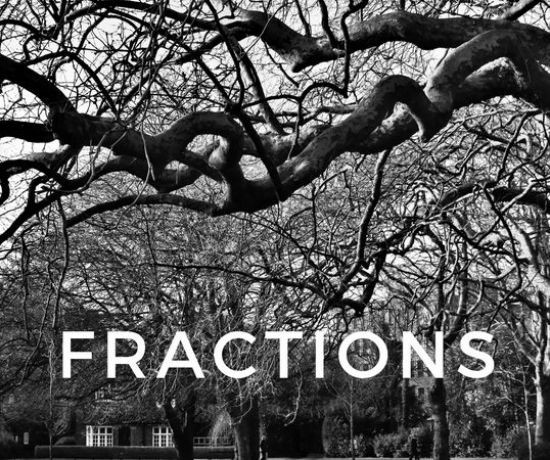 Exhibition Fractions