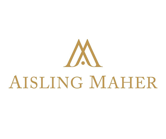 Aisling Maher Milliner and Boutique
