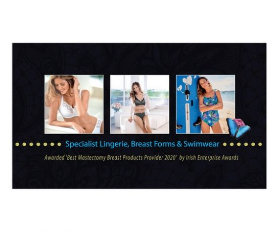Valerie's Breast Care