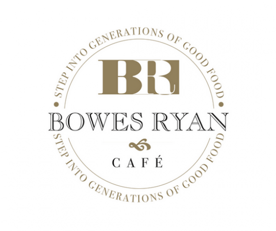 Boyes Ryan and Cafe