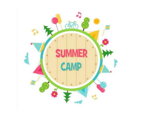 Boher After School Club Summer Camp