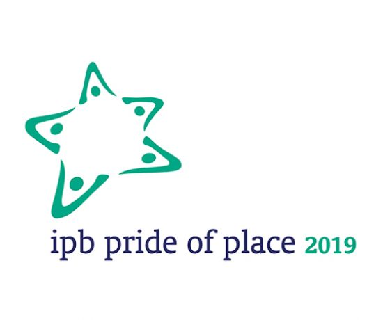 Pride of Place 2019