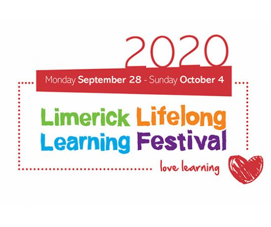 Lifelong Learning Festival 2020