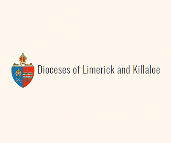 Diocese of Limerick and Killaloe
