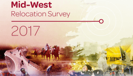 Mid-West Relocation Survey 2017