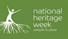 National Heritage Week 2017 270x226