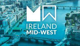 Ireland Mid-West