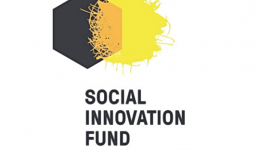 Social Innovation Fund