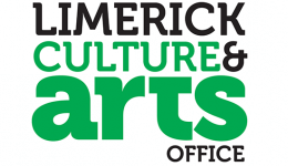 Limerick Culture and Arts Office